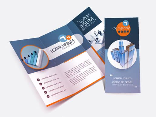 Parrmatta printing services